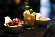 茶元舍主题概念餐厅加盟