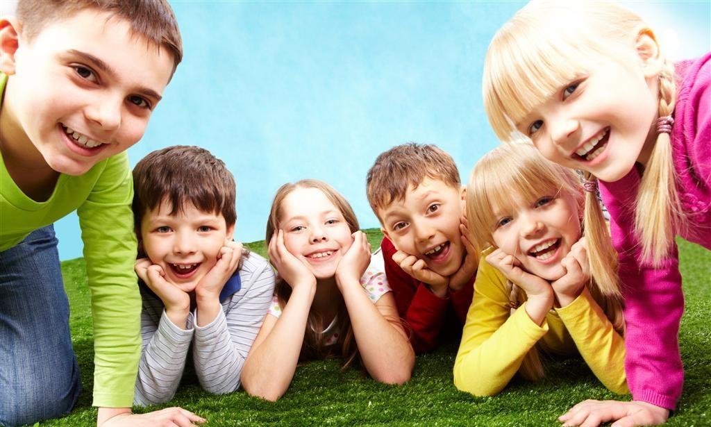 童年悠悠儿童乐园加盟