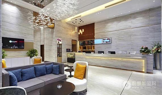 广东清远加盟商张咏雀:打造高品质酒店,用第一印象留住消费者