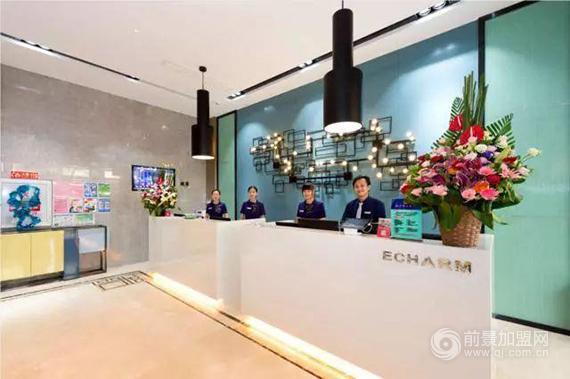 【投资讲堂】酒店与OTA平台的相处之道