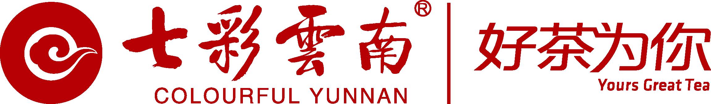 七彩云南LOGO矢量图.png