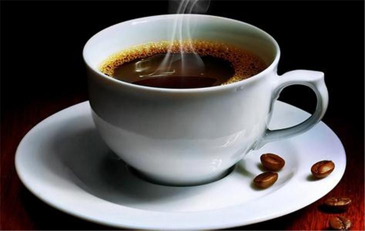 零度咖啡加盟