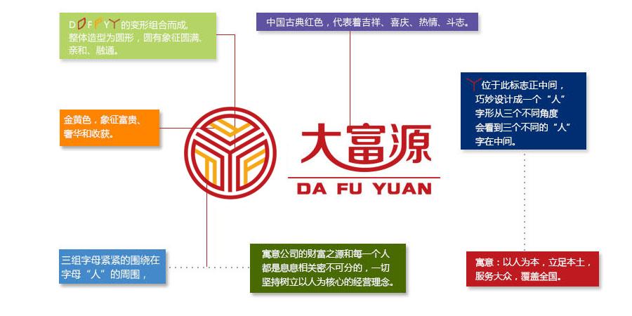 logo来源.jpg