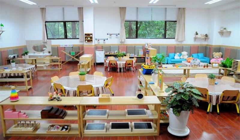 上海金太阳幼儿园2.jpg