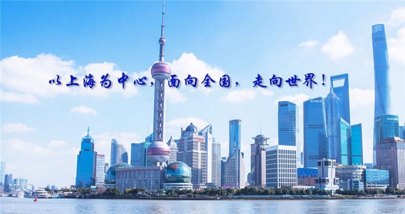 上海金太阳幼儿园3.jpg