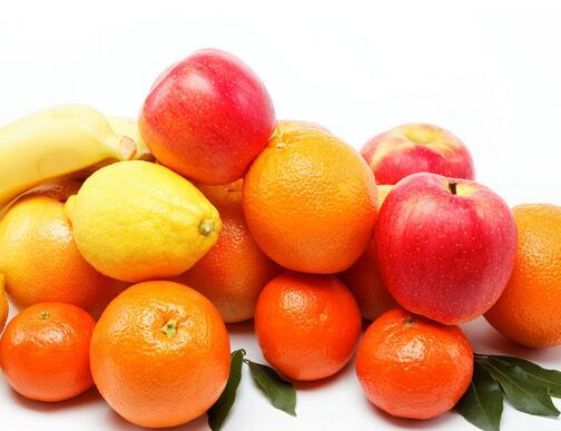 Q果网水果超市加盟.jpg
