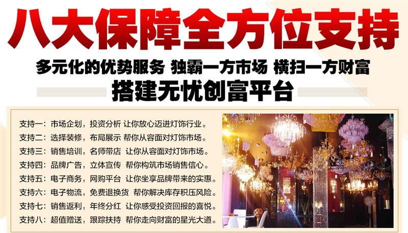巴宝莉灯饰加盟政策.png