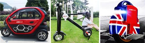 科仕朗新能源智能车1.jpg