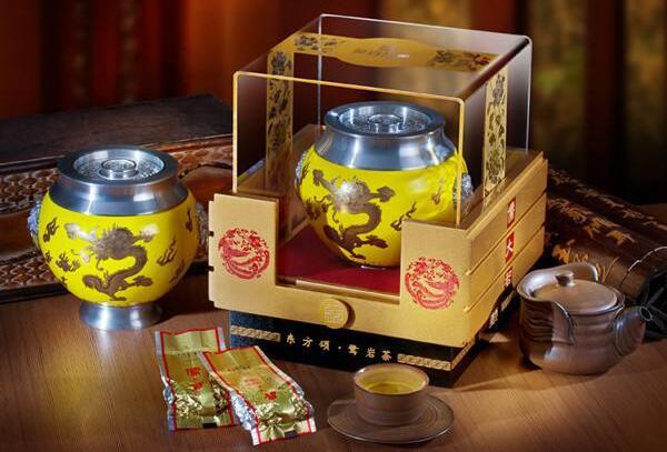鷺巖茗茶加盟