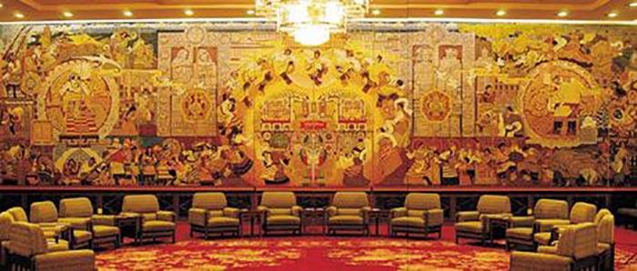 扎西德勒藏文化01.jpg
