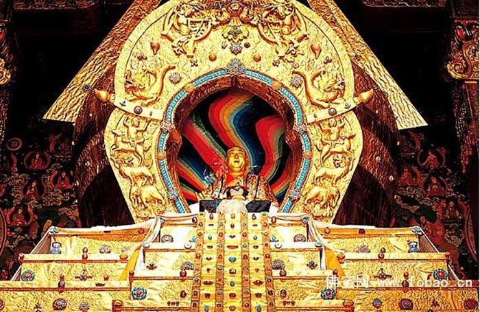 扎西德勒藏文化02.jpg