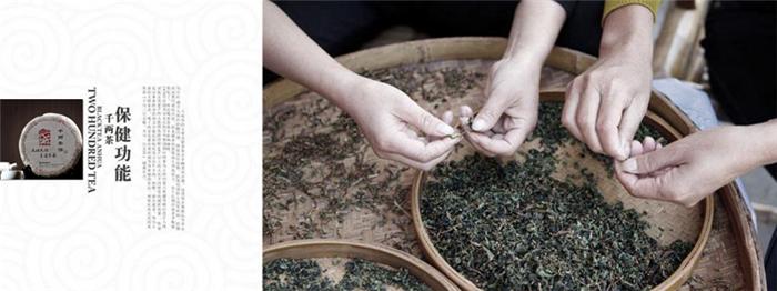 大域茶业加盟展示1.jpg