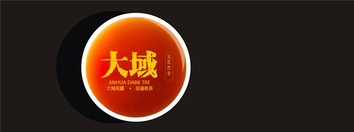 大域茶业加盟展示2.png