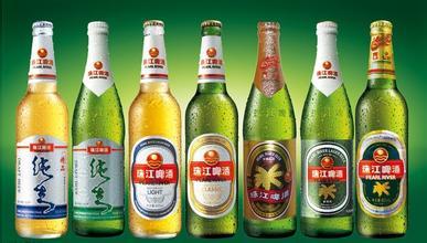 珠江纯生啤酒加盟展示2.jpg