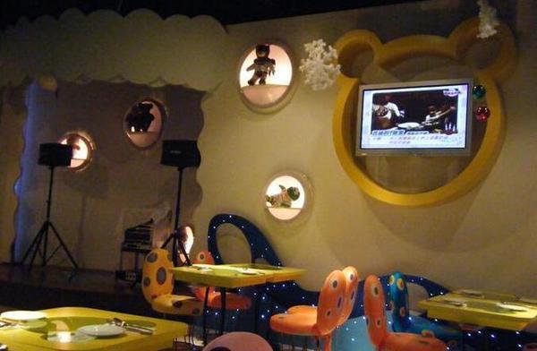 芭迪熊儿童主题餐厅.jpg