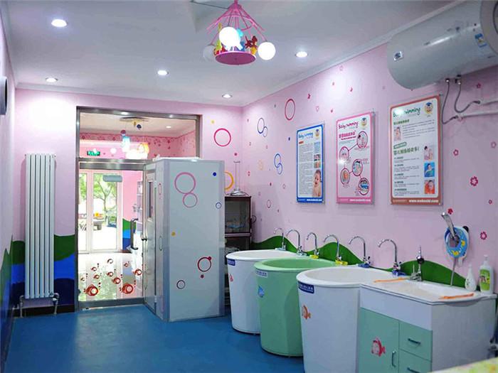 熊猫baby泳疗中心2.jpg