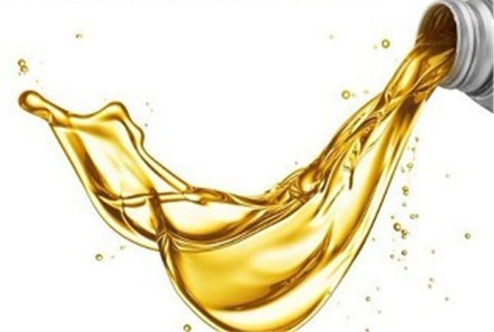 马驰素润滑油加盟01.png