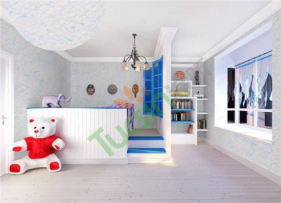 涂昕墙衣科技加盟3.jpg