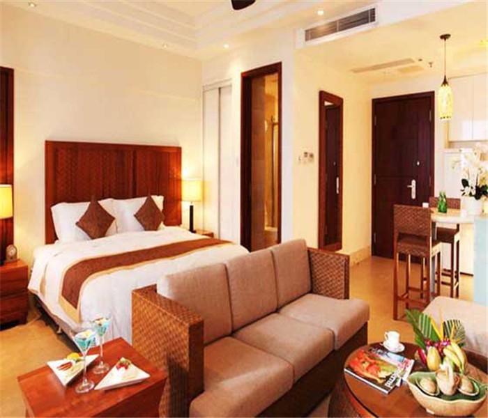 爱琴海假日酒店加盟展示1.jpg