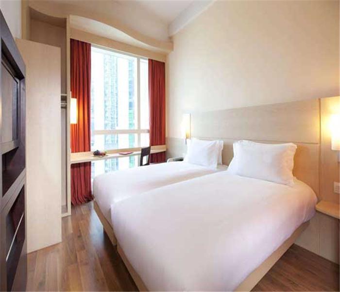 爱琴海假日酒店加盟展示4.jpg