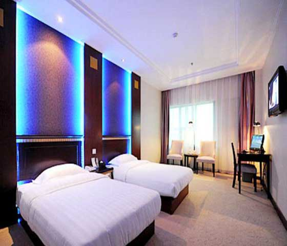 爱琴海假日酒店加盟展示2.jpg