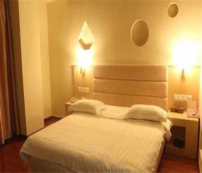 爱琴海假日酒店加盟展示3.jpg