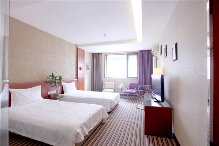 未来宜居酒店加盟1.jpg