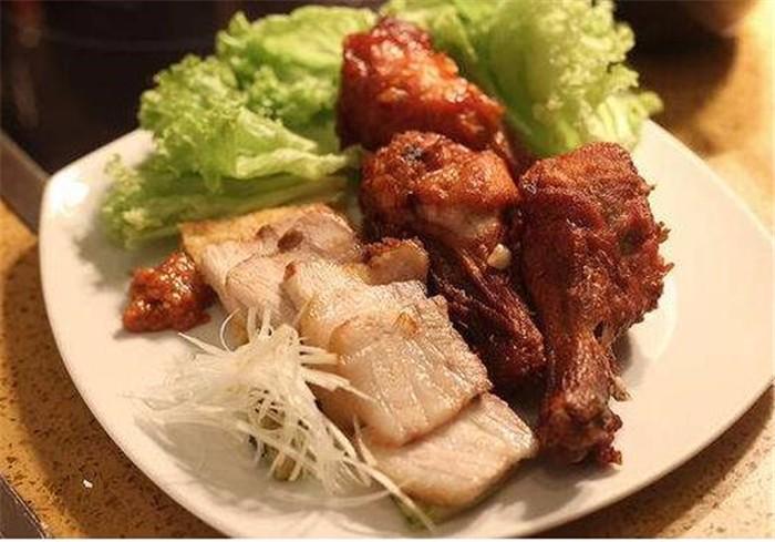欧巴厨房炸鸡加盟4.jpg