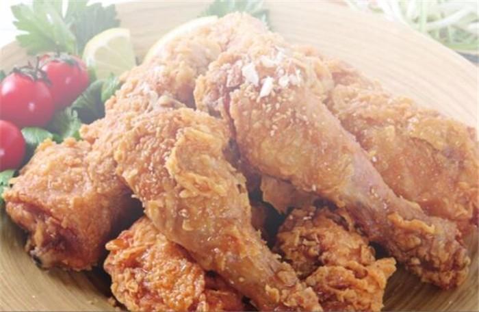 欧巴厨房炸鸡加盟5.jpg
