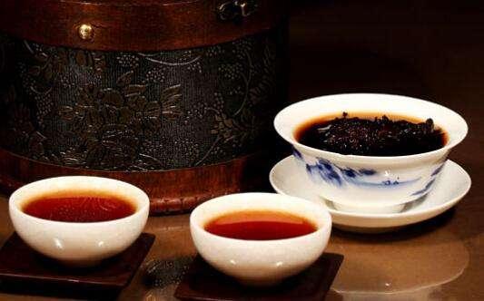 Yunitea有你茶加盟.jpg