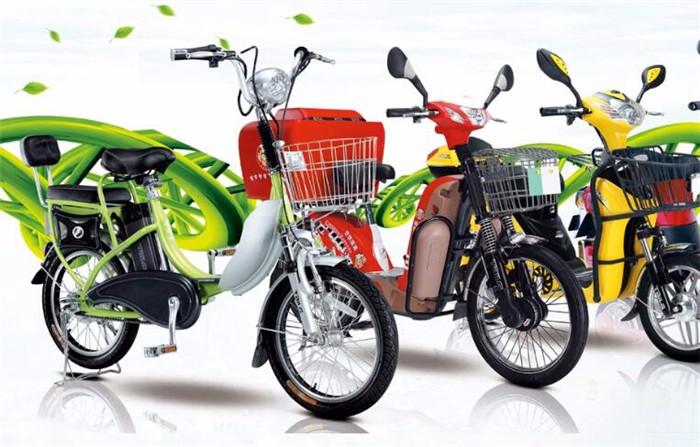 绿梵电动车加盟.jpg