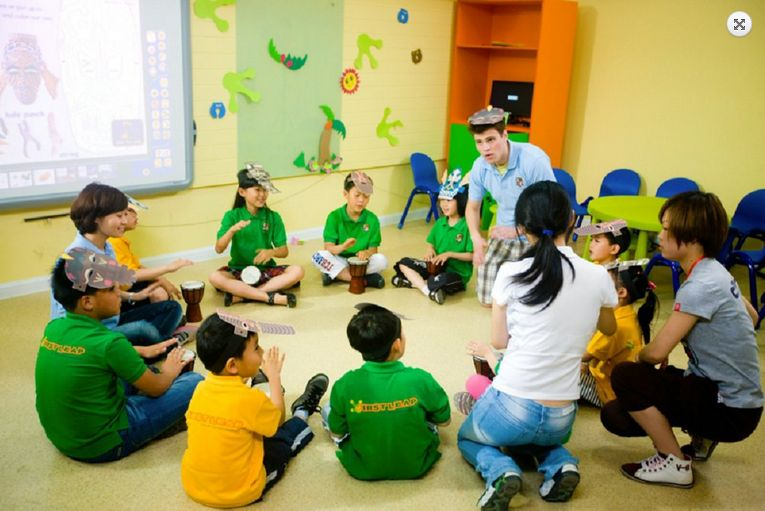 清泉智惠教育加盟条件