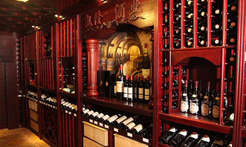 瓦帕有机葡萄酒加盟.jpg