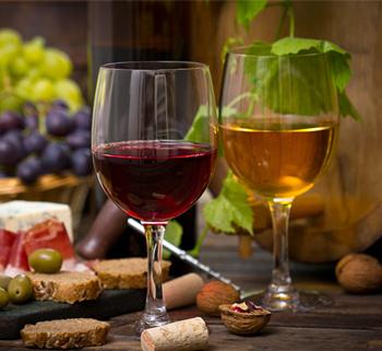 瓦帕有机葡萄酒加盟支持.jpg