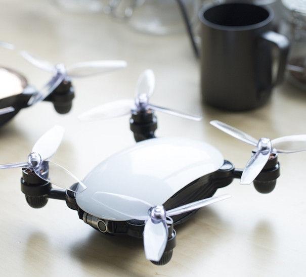 飞马机器人加盟详情.jpg