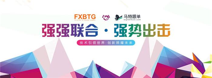 FXBTG大旗金融加盟.jpg