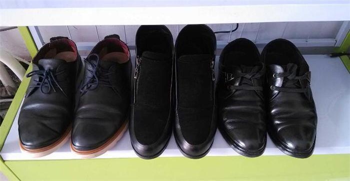皇家至尊擦鞋加盟
