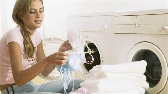 小天鹅洗衣设备加盟