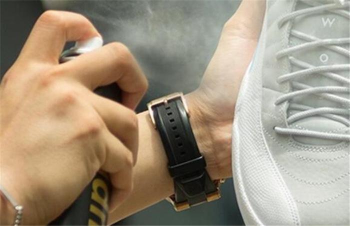 鞋之恋洗鞋加盟