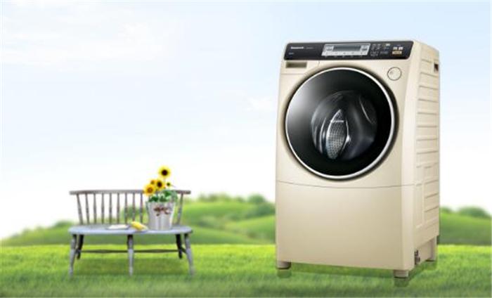 美尼斯洗衣加盟