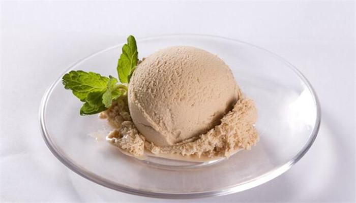 碰碰凉冰淇淋加盟费多少钱_碰碰凉冰淇淋加盟怎么样-碰碰凉冰淇淋官网