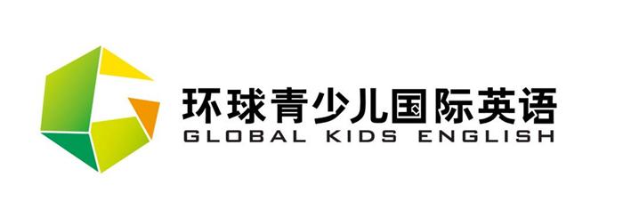 环球青少儿国际英语加盟.jpg