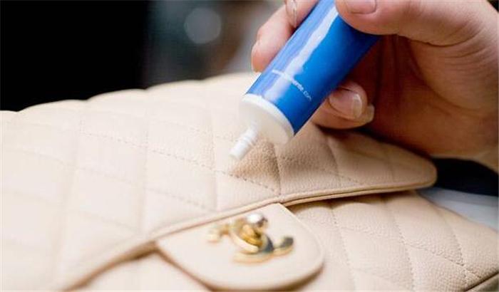 革新舍皮具护理加盟