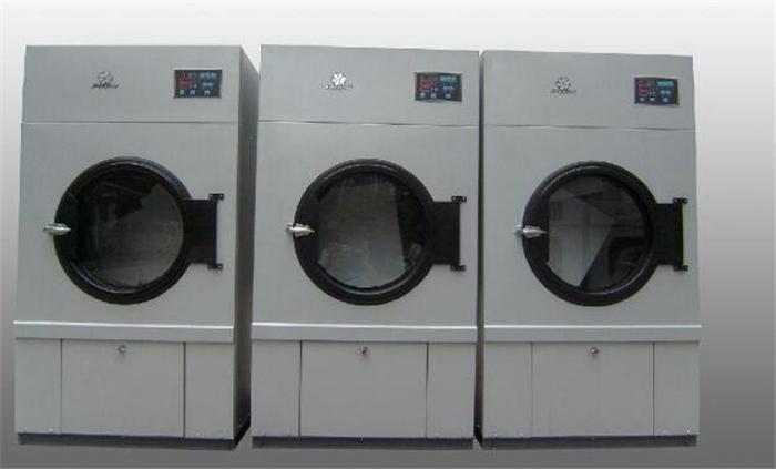 伊耐净洗衣加盟