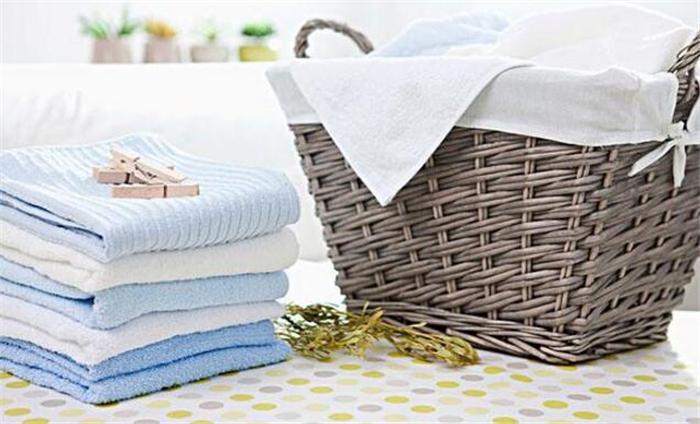 美欧健康洗衣加盟