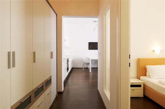 维也纳公寓加盟.jpg