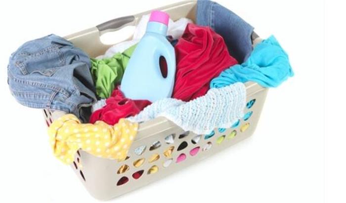 一家一洗衣坊加盟