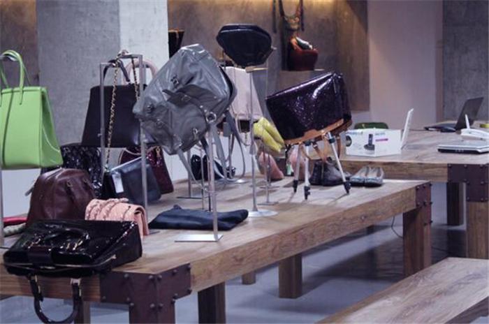 皮革工匠皮具护理加盟