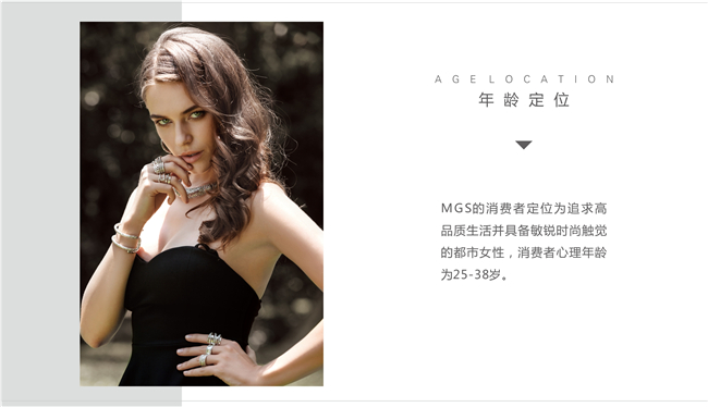 MGS曼古银加盟3_副本.jpg