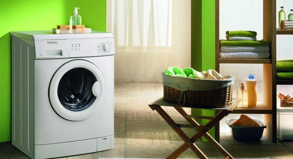 伊尔萨洗衣加盟